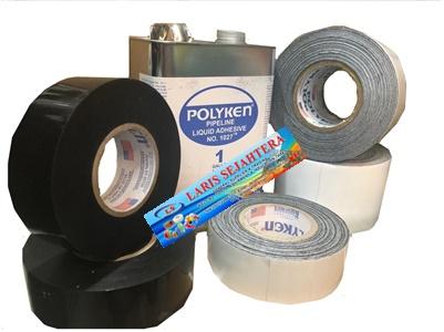Jual-Polyken-Wrapping-Tape-980-20-Di-Jakarta