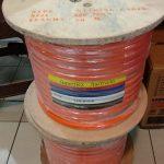 Jual-Kabel-Las-Superflex-120MM-Ful-Tembaga