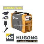 Jual-Mesin-Las-Hugong-EXTREME-120III