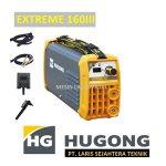 Jual-Mesin-Las-Hugong-EXTREME-160III