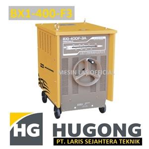 Jual-Travo-Las-Hugong-BX1-400-F3
