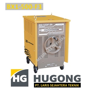 Jual-Travo-Las-Hugong-BX1-500-F3