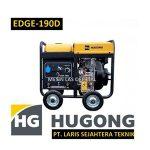 Jual-Diesel-Engine-Welding-Machine-Hugong-EDGE-190D