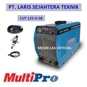 Jual-Mesin-Las-CUT-125-Multipro-Plasma-Cutting