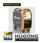 Jual-Mesin-Las-Hugong-INVERCUT-125III-Plasma-Cutting