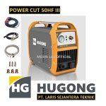 Jual-Mesin-Las-Hugong-Power-CUT-50HFIII