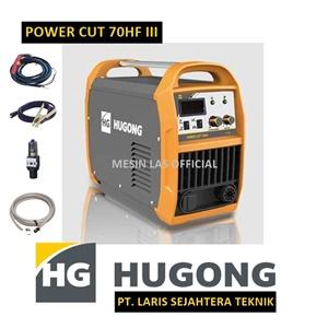 Jual-Mesin-Las-Hugong-Power-CUT-70HFIII