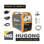 Jual-Mesin-Las-Hugong-Power-TIG-300DPIII