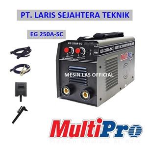 Jual-Mesin-Las-Inverter-Multipro-EG-250-A-SC