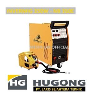 Jual-Mesin-Las-MIG-Hugong-NB-350E