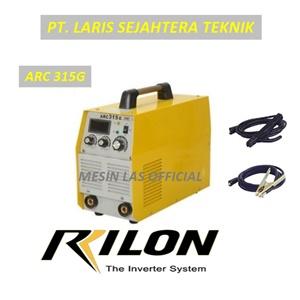 Jual-Mesin-Las-Rilon-ARC-315G