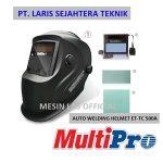 Jual-Multipro-Auto-Welding-Helmet-MX-500A