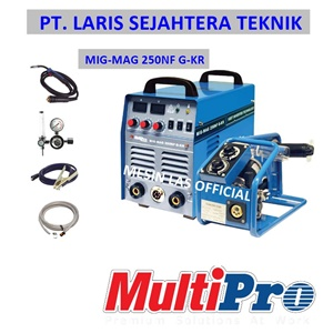 Jual-Multipro-Mesin-Las-MIG-MAG-250NF-G-KR