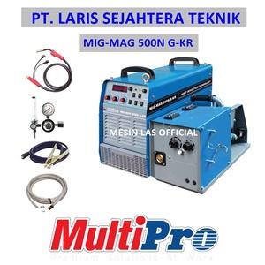 Jual-Multipro-Mesin-Las-MIG-MAG-500N-G-KR
