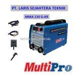 Jual-Multipro-Mesin-Las-MMA-120-G-KR