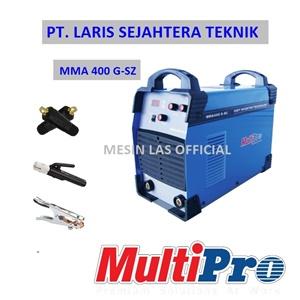 Jual-Multipro-Mesin-Las-MMA-400-G-SZ