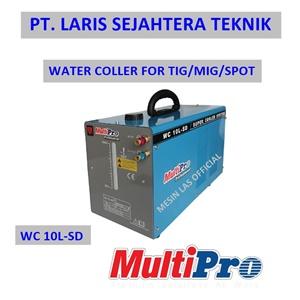 Jual-Multipro-Water-Cooler-Machine-For-TIG-MIG-SPOT