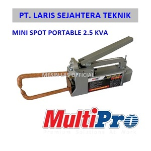 Jual-Spot-Welding-Machine-Mini-Spot-Welder