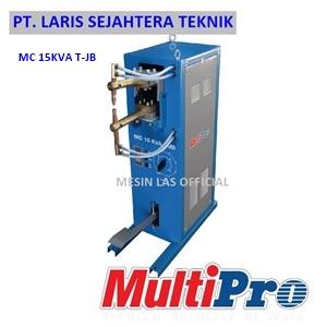 Jual-Spot-Welding-Multipro-Spot-Welder-MC-15KVA-T-JB