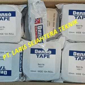 Jual-Denso-Tape-2-Inch-50MM-x-10M-Wrapping-Corrosion-Tape