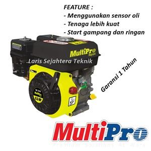 Jual-Motor-Penggerak-Bensin-Multipro-Gasoline-Engine-GE-200-4SW-4-Stroke