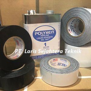 Jual-Wrapping-Tape-Polyken-2-inch-x-100-Feet
