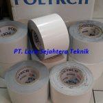 Jual-Wrapping-Tape-Polyken-4-inch-x-100-Feet