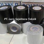 Jual-Wrapping-Tape-Polyken-6-inch-x-100-Feet
